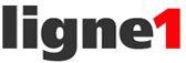 ligne 1 logo