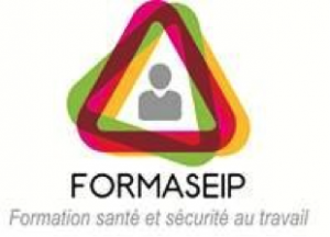 Formaseip logo