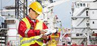 Formations réseau sécurité incendie