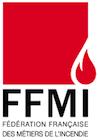Logo de FFMI