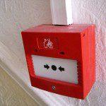 Les équipements de sécurité incendie indispensables à l'ensemble des ERP