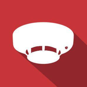 installations et sav systèmes de sécurité incendie
