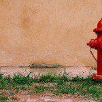 Sécurité incendie : quelles sont les obligations des communes ?