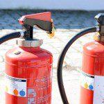 Maintenance des extincteurs : quelles sont les obligations légales ?