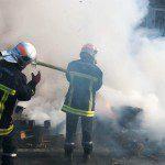 Dans quel cas le désenfumage est-il obligatoire en matière de sécurité incendie ?