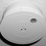 Détecteur de fumée : quelles sont les différences entre les normes NF et CE ?
