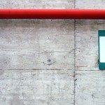 Sécurité incendie : l'élaboration des plans d'intervention et d'évacuation