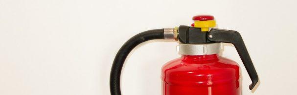 Registre de securite incendie