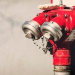 Colonne sèche : quel est le rôle de la maintenance ?