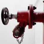 Sécurité incendie : qu'est-ce que la certification APSAD ?