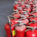 Extincteur portatif, mobile ou fixe : à quel type d'utilisation se destinent ces produits de lutte contre les incendies ?
