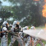 Formation en sécurité incendie : quelles sont les obligations des ERP ?