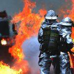 Quels sont les principaux risques d'incendie à connaître en ERP ?