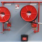 Robinet d'incendie armé : que dit la loi concernant sa maintenance ?
