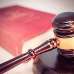 Système de Sécurité Incendie (SSI) en ERP : que dit la loi ?