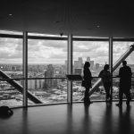 Quelles sont les obligations de l'employeur en matière de sécurité incendie au travail ?