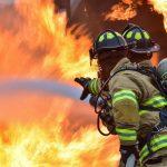 RIA : quel est son rôle pour la protection incendie ?
