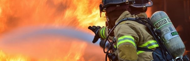 RIA protection incendie