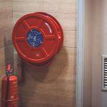 Sécurité incendie : quels sont les matériels de première et seconde intervention ?