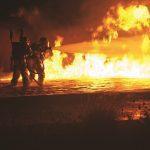 Sécurité Incendie : les réflexes à avoir en cas de départ de feu