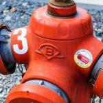 Poteau incendie : quels sont les objectifs de leur maintenance ?