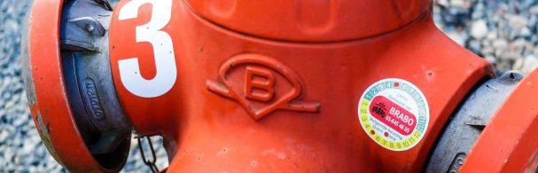 poteau incendie objectifs maintenance