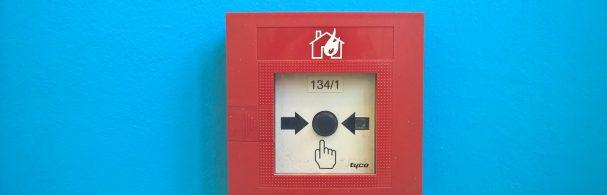 protection passive contre incendie