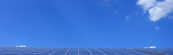 panneaux photovoltaïques peuvent présenter risque incendie