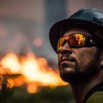 Sécurité incendie : comment bien réagir face au feu ?