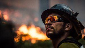 sécurité incendie bien réagir face au feu