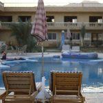Sécurité incendie : quelles sont les obligations au sein des hôtels ?