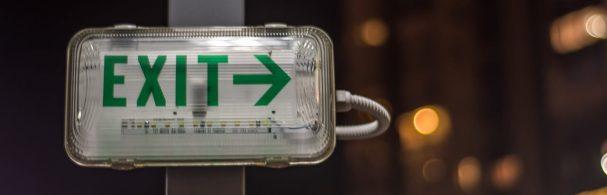 rôle signalisation sécurité incendie