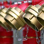 Sécurité incendie : qu'est-ce qu'un Espace d'Attente Sécurisé?