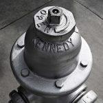 Bouche d'incendie : quelles sont les obligations des communes?
