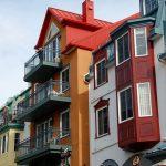 Quel est l'état actuel de la réglementation de sécurité incendie des immeubles d'habitation en France?