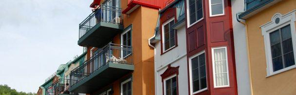 état actuel réglementation sécurité incendie immeubles france