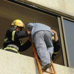Bien comprendre le rôle du compartimentage dans la sécurité incendie