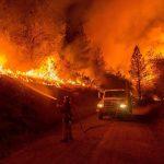 Sécurité incendie: comment se prémunir contre tout départ de feu en extérieur?