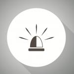 Les diffuseurs lumineux : un outil utile en cas d'évacuation