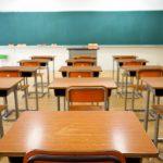 Sécurité incendie : quelles sont les obligations au sein des établissements scolaires?