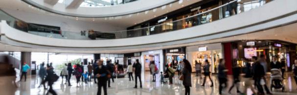 erp de type m - magasin et centres commerciaux