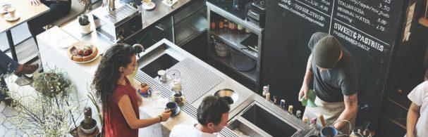 protection incendie obligatoires dans les restaurants et débits de boissons