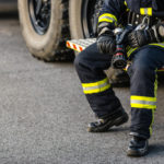 Commission de sécurité : quel est le rôle d'un agent de sécurité incendie?
