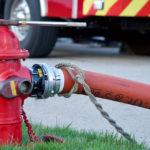 La création de points d'eau incendie : qui doit payer? Zoom sur les exceptions qui impliquent les particuliers