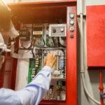 Qu'est-ce qu'un audit de sécurité incendie et pourquoi le faire ?