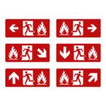 Affichages et sécurité incendie : quelles sont les règles à connaître ?