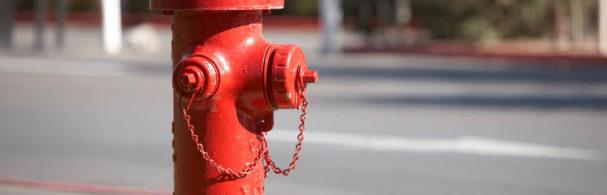 réglementation poteau incendie
