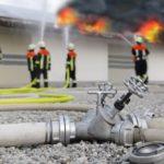 Comment prévenir les incendies dans les entrepôts ?