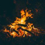 Quelle réglementation et quelles sanctions pour l'emploi du feu ?