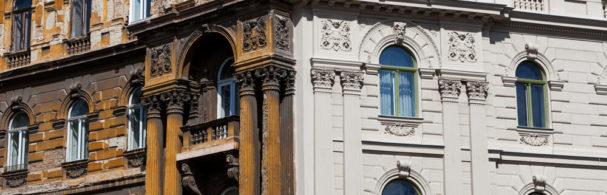 sécurité incendie bâtiments historiques